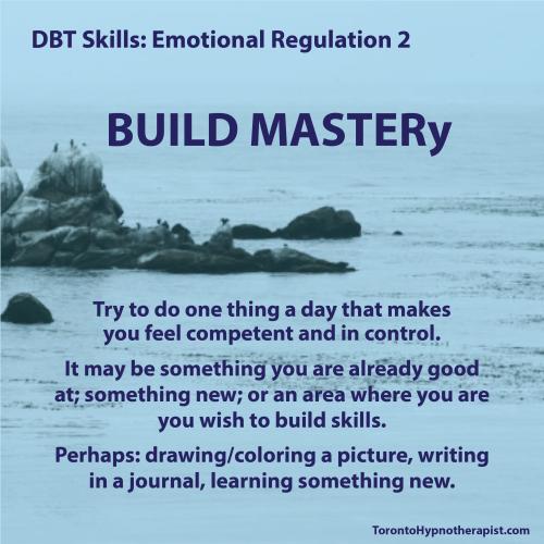 TorontoHypnotherapist.com DBT Skill (15)